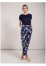 Darling Celine Trousers