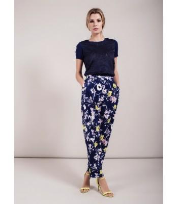 Darling Celine Trousers
