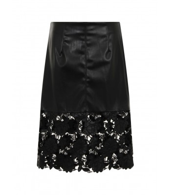 Darling Suki Fitted Skirt