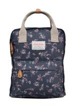Brakeburn Robin Blossom Backpack