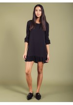 Darling Fara Tunic