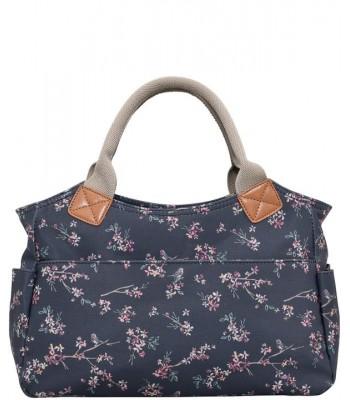 Brakeburn Robin Blossom Day Bag