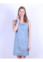 Brakeburn Tulip Dress