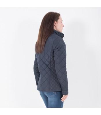 Brakeburn Quilted Jacket