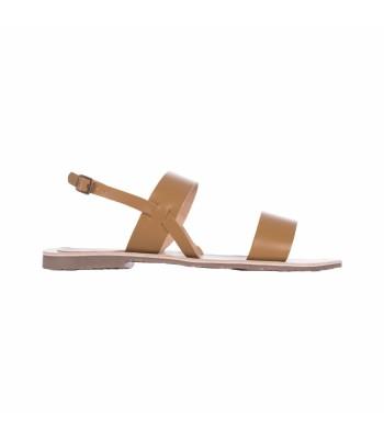 Brakeburn Pop Strap Sandal