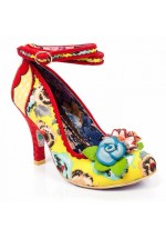 Irregular Choice Day Dreamer