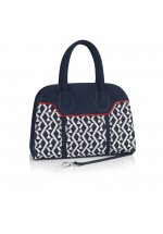 Ruby Shoo Cancun Bag (Navy)