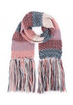 Powder Astrid Scarf