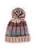 Powder Astrid hat