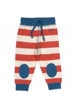 Kite Boys' Stripy Leggings