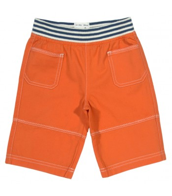 Kite Boys' Zig Zag Shorts