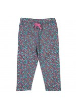 Kite Ditsy Leggings