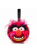 Irregular Choice Disney Muppets Animal Was Here Bag
