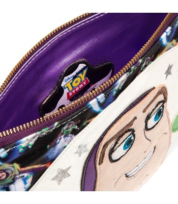 Irregular Choice Disney Toy Story Infinity And Beyond Bag