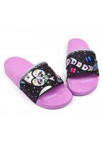 Irregular Choice Karlotta