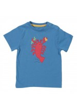 Kite Lobster T-Shirt