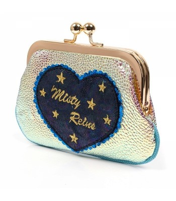 Irregular Choice Misty Reins Purse