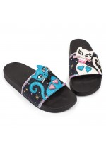 Irregular Choice Purfect Pretty
