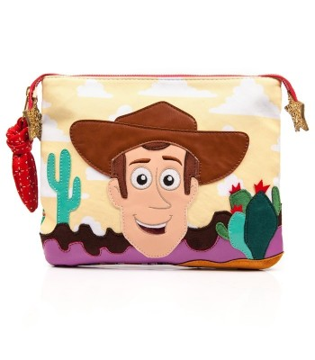 Irregular Choice Disney Toy Story Round Up Gang Bag