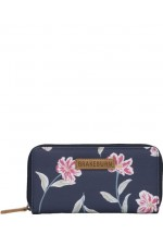 Brakeburn Summer Bloom Wallet