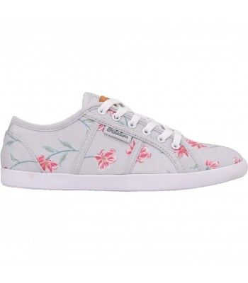 Brakeburn Summer Bloom Tennis Shoe