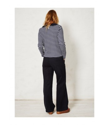 Braintree Erika Organic Cotton Slacks