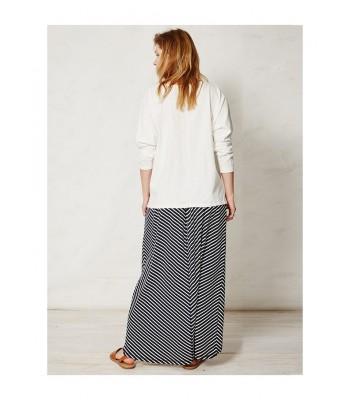 Braintree Eviana Bamboo Skirt