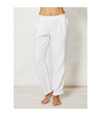 Braintree Olena Hemp Trousers