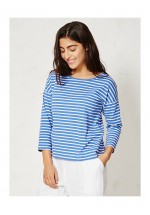 Braintree Malai Organic Cotton T-Shirt