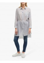 French Connection Pruet Lawn Shirt