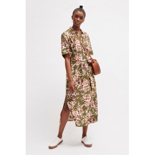 c013a4b6182 zip -floriana-drape-midi-shirt-dress 1-500x500.jpg