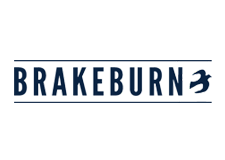 Brakeburn Clothing